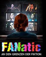 FANatic - An den Grenzen der Fiktion