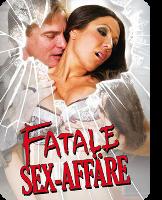 Fatale Sex-Affäre