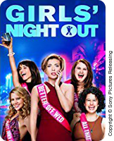 Girls' Night Out (2017) (1)
