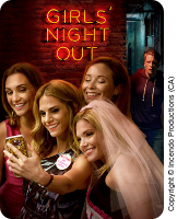 Girls' Night Out (2017) (2)