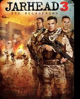 Jarhead 3 - Die Belagerung