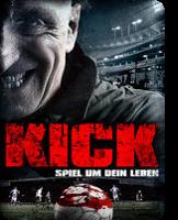 Kick – Spiel um dein Leben