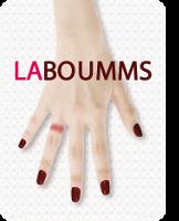 La Boumms