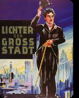 Lichter der Grossstadt