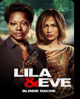 Lila & Eve - Blinde Rache