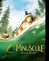 Minuscule – Kleine Helden