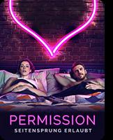 Permission - Seitensprung erlaubt