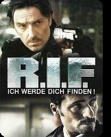 R.I.F. - Ich werde Dich finden