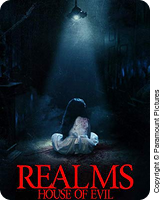 Realms - House of Evil