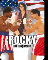 Rocky - Die Sexparodie