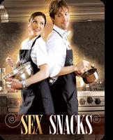 Sex Snacks