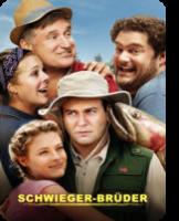 Schwieger-Brüder