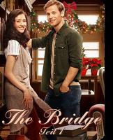 The Bridge - Teil 1