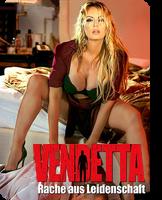 Vendetta - Rache aus Leidenschaft