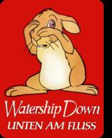 Watership Down - Unten am Fluss
